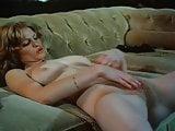 Retro USA 087 70s