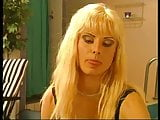 Jeannie 2 (1999)