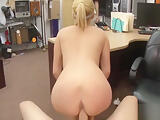 See some sex in shop