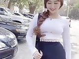 Hanny Su San 4 thein tan call girl