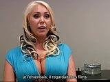 After Porn Ends 1 (2012) vostfr