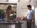GIRL FOR GIRL (FULL SOFTCORE MOVIE - HOT) 2001