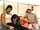 Hard Soap - 1977