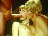 SYLVIA ENGELMANN - all scenes from Heisse Feigen (1978)