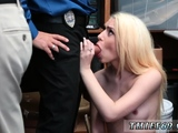 patrons step sister caught playfellows brother