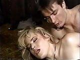 80s Pornstar Lauryl Canyon - Back Door Me, Baby! (BTH4)