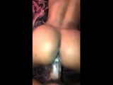 Watch free hardcore porn movies big cocks tight and wet