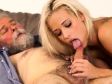Teen plays with vibrator and blonde anal pain Surprise