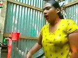 Bhabir Hot Gosol Bangla Gosol part 3