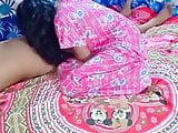 Latest Indian Real Sex Video