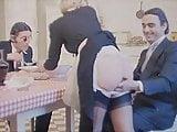 Memorie di una baronessa italian