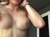 Milf amateur anal and mom memories Cory Chase in Revenge