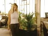 GOLDEN GIRL (FULL SOFTCORE MOVIE) 2001