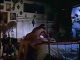 Slut Wife Riding Young Man Sex Movie Scene