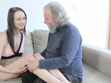 Dissolute perfection gets fucked thoroughly