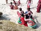 Bengali boudi