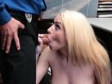 Teen got caught masturbating and thinks am still virgin