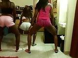Ass (dance)