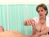 Unfaithful british mature gill ellis exposes her mass78Pmv
