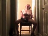 Kennedy amateur masturbate toying girls full movies