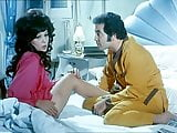 Excerpts from the Egyptian Arab movie Lets Love