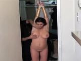 Fat Girls BDSM