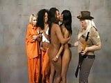 EBONY PRISON WOMEN 2