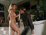Brandy Ledford - Indecent Behavior