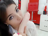 Sunnyford-Melanie Andrea 1