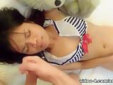 AsianSexDiary Video: Maki