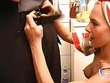 Fickschweine German MILF in Stockings vintagepornbay.com