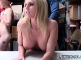 playfellows step sister caught her patrons brother