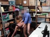 Thick black fucking Aiding And Embedding
