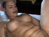hardcore german fisting and creampie cum sexparty