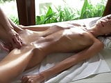 great pussy massage