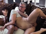 DADDY4K. Boyfriend is busy so why babe has sex