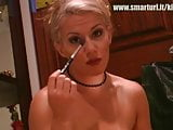 Hot Step Daughter Brat has a Bitchy Bossy Attitude