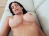 Teen boobs cam Ryder Skye in Stepmother Sex Sessions