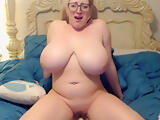BIG TITS WEBCAM 167