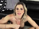 Milf bitch Cory Chase is a super-naughty stepmom who