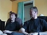 Sabrina og Ulrik - danish - danske amateur