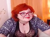 MarthaMillss cam