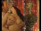 Jeana Fine Scene 2