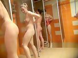 ShowerSpyCameras 0330