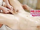 sex massage 02