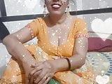 Merna sexy Indian desi pornstat