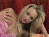 Hot-tempered young russian lady Sugar gets banged hard