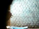 Hindi sixy video sister