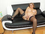 Amazing porn scene Stockings private newest ever seen