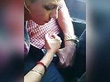 Irani women suck dick men in car